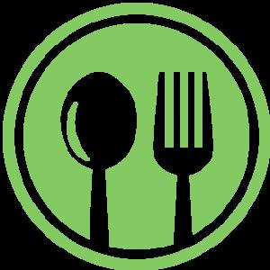 voedingbewustzijn