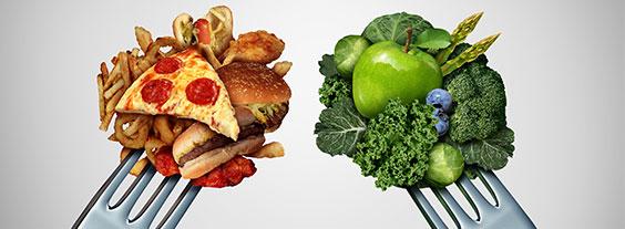 voedingbewustzijn praktijk