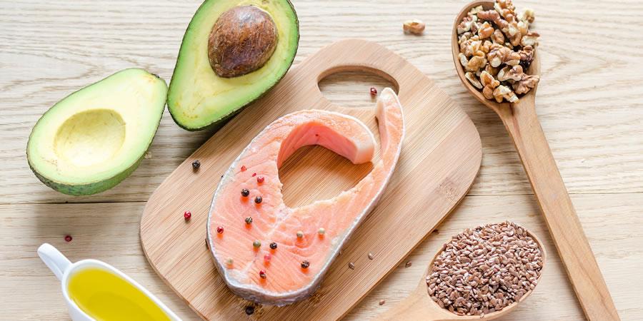 Cholesterol en het nut er van