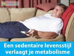 Spijsvertering en gewichtsverlies