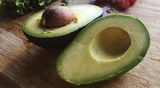 Antioxidant vitamine E