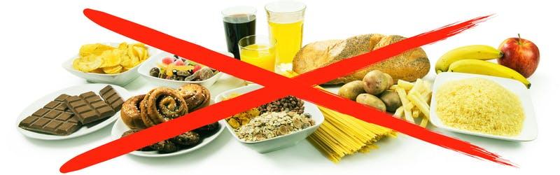 een actief immuunsysteem belemmert gewichtsverlies